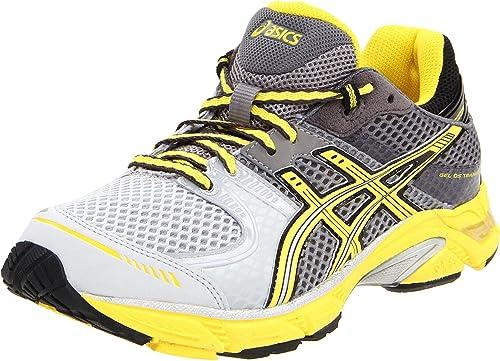 ASICS Women's GEL-DS Trainer 17 Running