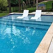 Amazon Com Swimways Terra Sol Sonoma Chaise Lounge