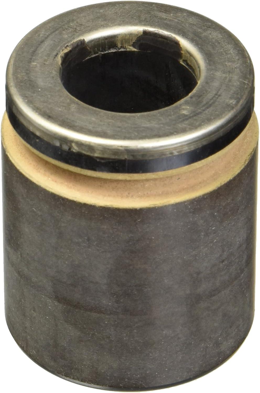 Disc Brake Caliper Piston Front,Rear Carlson 7849