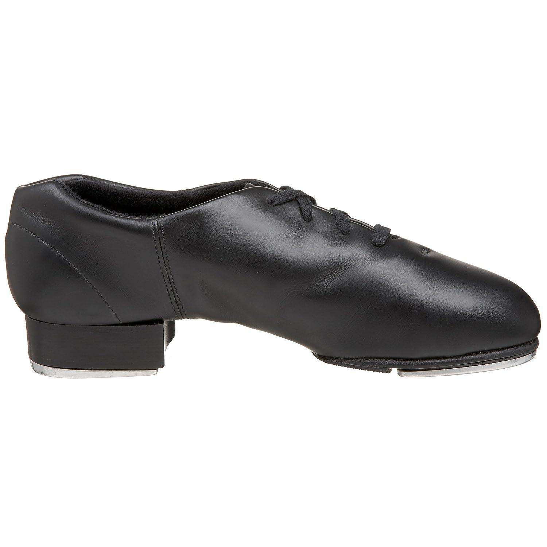 Capezio Women's CG16 12.5 Flex Mastr Tap Shoe B002CO31T4 12.5 CG16 W US|Black 7d9f4c