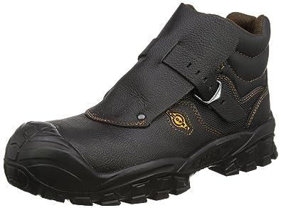 Cofra NT050-000.W44 New Tago UK S3 SRC Chaussures de sécurité Taille 44