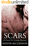 Scars: A Sweet Tea Country Romance
