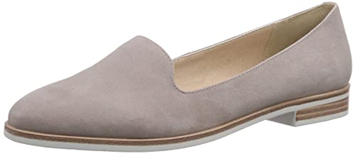 Tamaris 24221 Damen Slipper