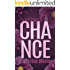 Second Chance (Chance Reihe 1)
