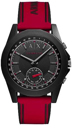 Reloj Armani Exchange - Hombre AXT1005