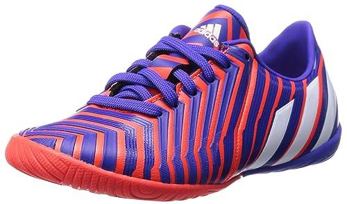 Infantil Absolado Color Instinct Sala Adidas De Fútbol Zapatillas Y7CzwYxqP