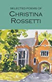 Selected Poems of Rossetti