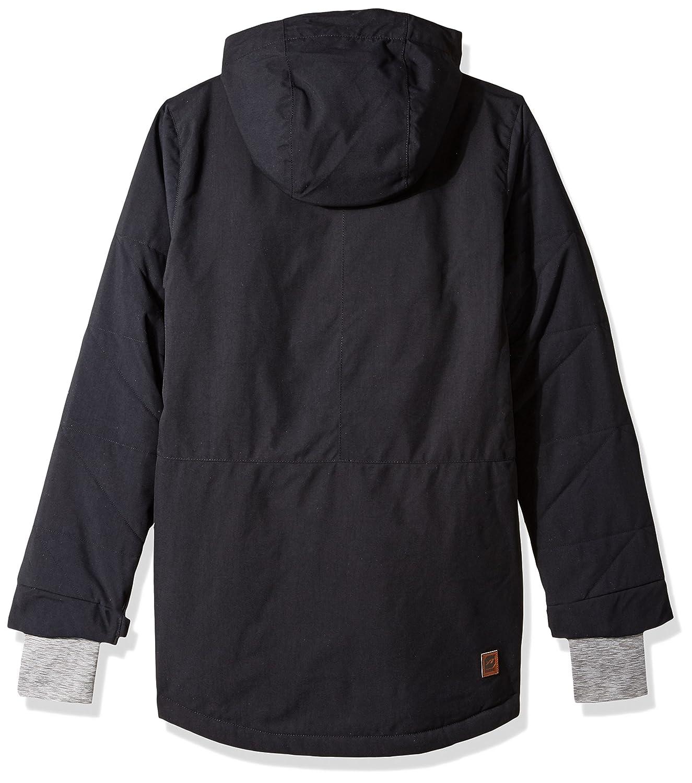 48842a2dca5 Amazon.com : Orage Women's Deal Jacket : Clothing