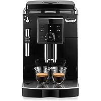 DeLonghi ECAM 25.120.B Kaffeemaschine