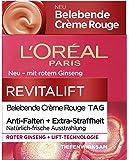 L'Oréal Paris 巴黎欧莱雅 复颜面部滋润面霜,红人参,抚平肌肤,自然清新,50毫升