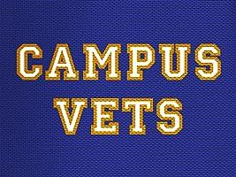 Campus Vets