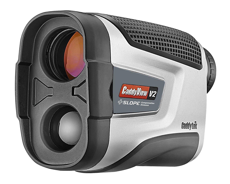 Entfernungsmesser Tacklife Mlr01 : Nikon monarch stabilized laser entfernungsmesser amazon
