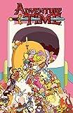 Adventure Time Vol. 6