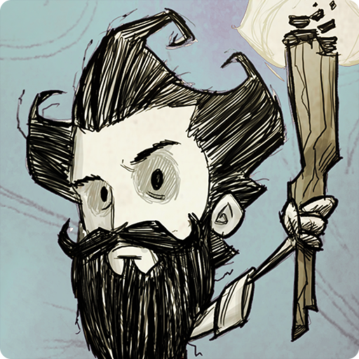Dont Starve Complete Guide Amazones Appstore Para Android