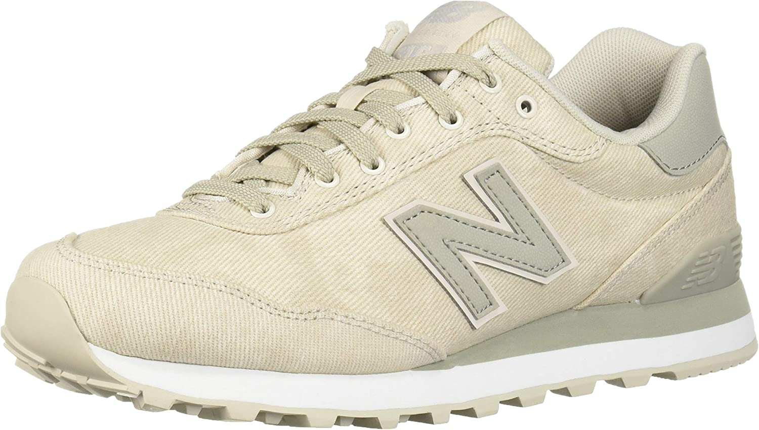New Balance Womens 515 V1 Running Shoes