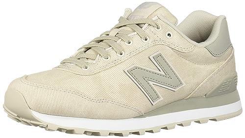 73dac1f8971ba New Balance Womens 515 V1 Running Shoes: Amazon.ca: Shoes & Handbags