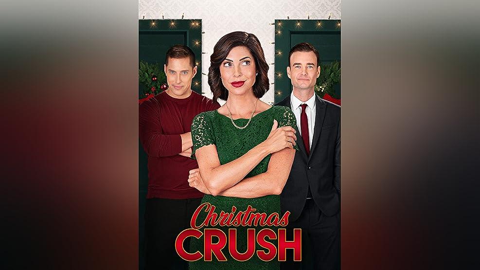Christmas Crush