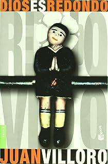 Dios es redondo (Spanish Edition)