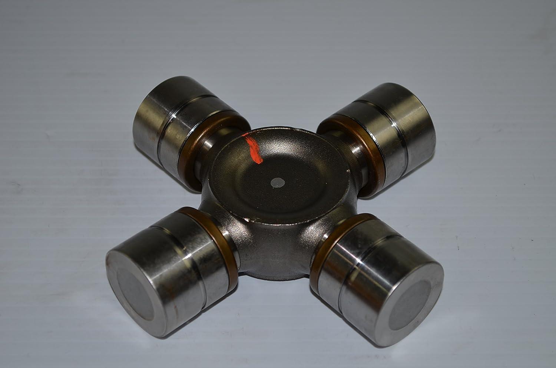 Mopar 6800 4852AC, Universal Joint