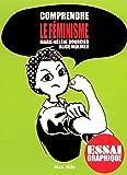 COMPRENDRE LE FEMINISME