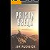 Prison Break (The RIM Confederacy Book 14)