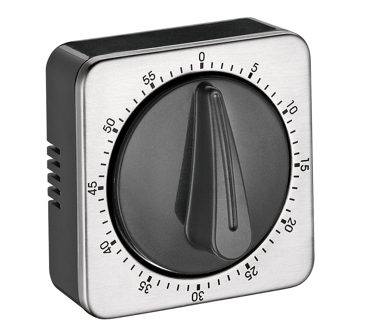 Cilio 294538/ /Timer Cube