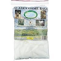 ALASKA GAME BAGS Game Northern Game Bag-4PACK