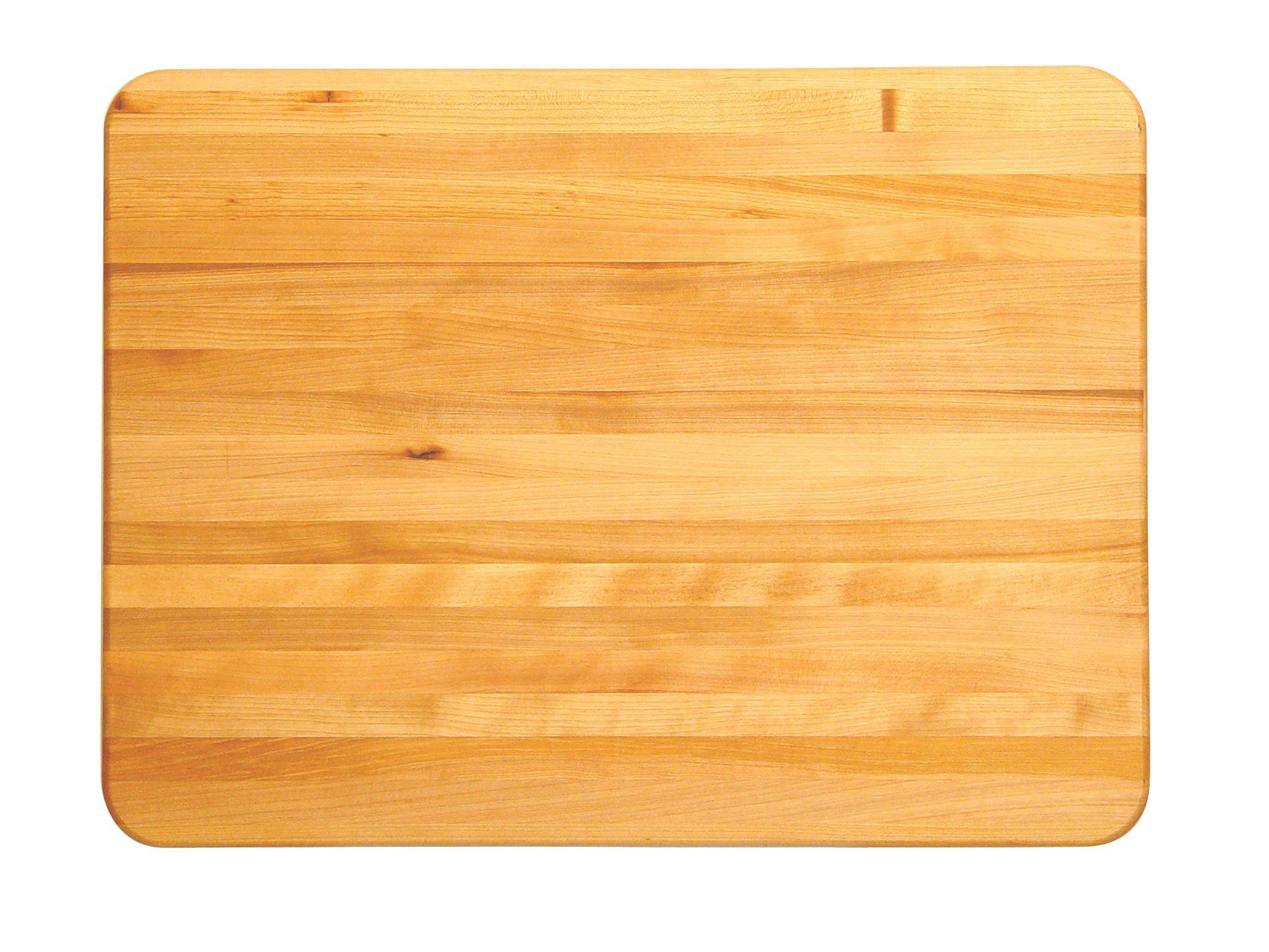 Catskill Craftsmen 23-Inch Pro Series Reversible Cutting Board by Catskill Craftsmen (Image #1)