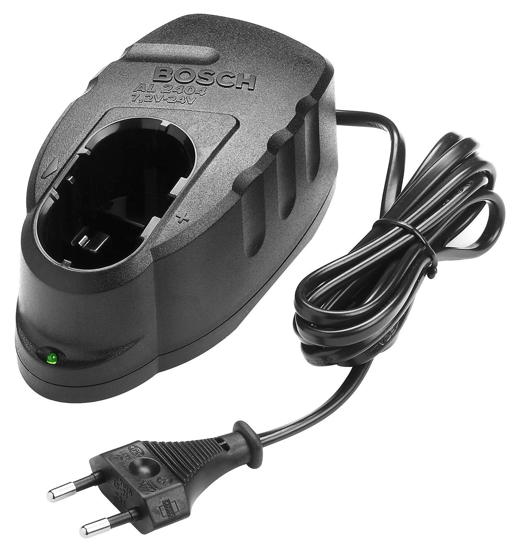 chargeur batterie 24v pour perceuse