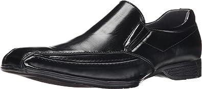 Madden Mens M-South Slip-On Loafer