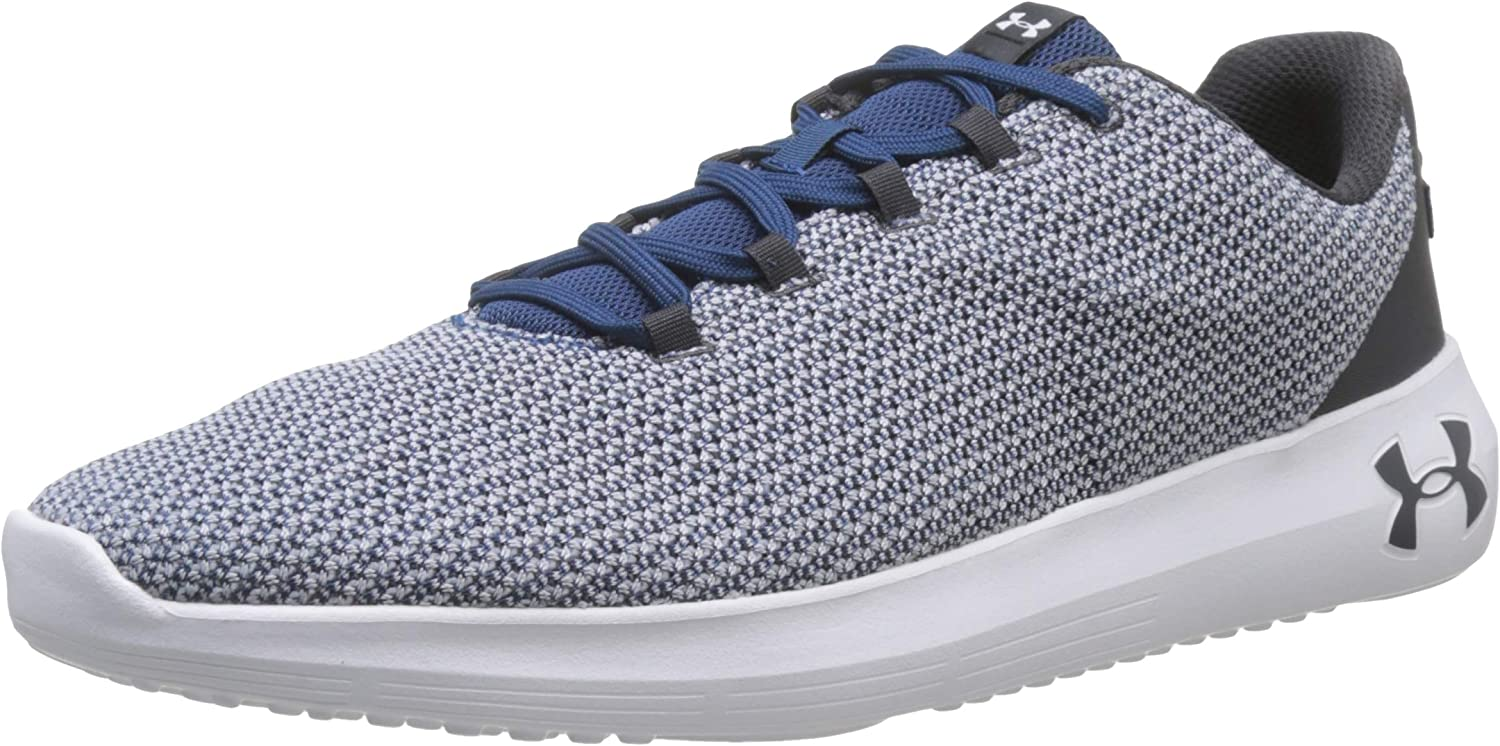 Under Armour Men s Ripple Sneaker