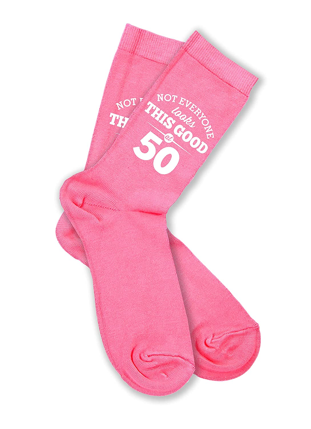 Details about  /Simply The Best 50 Year Old Socks 50th Birthday Christmas Novelty Gift Present