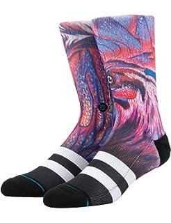 Amazon.com: Pepe La Rana Meme calcetines: Clothing