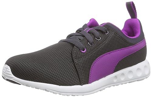Runner shoes Flyer Puma Amazon Corsa Da Rosa 8y0PvmnwNO
