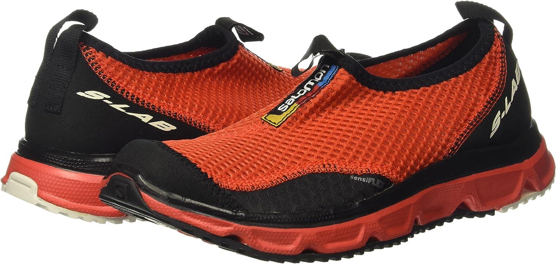 Salomon Rx Slide 3.0 Pantofole da uomo, Uomo, 328068