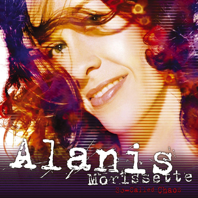 OF ALANIS BAIXAR THE BEST MORISSETTE