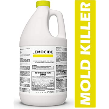reliable EcoClean Solutions Lemocide