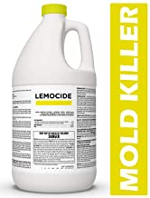 EcoClean Solutions Lemocide