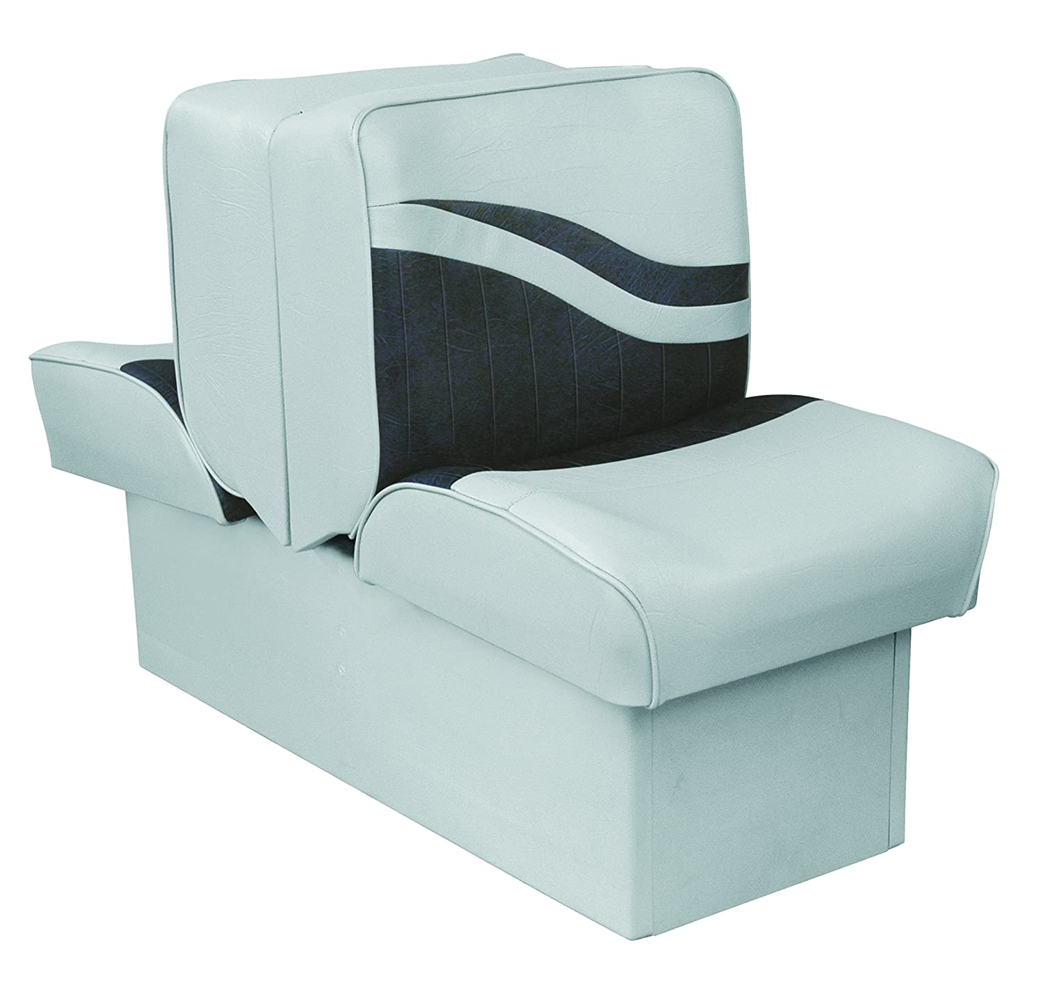 Contemporary Flip Down Seat Image Collection Bathtub