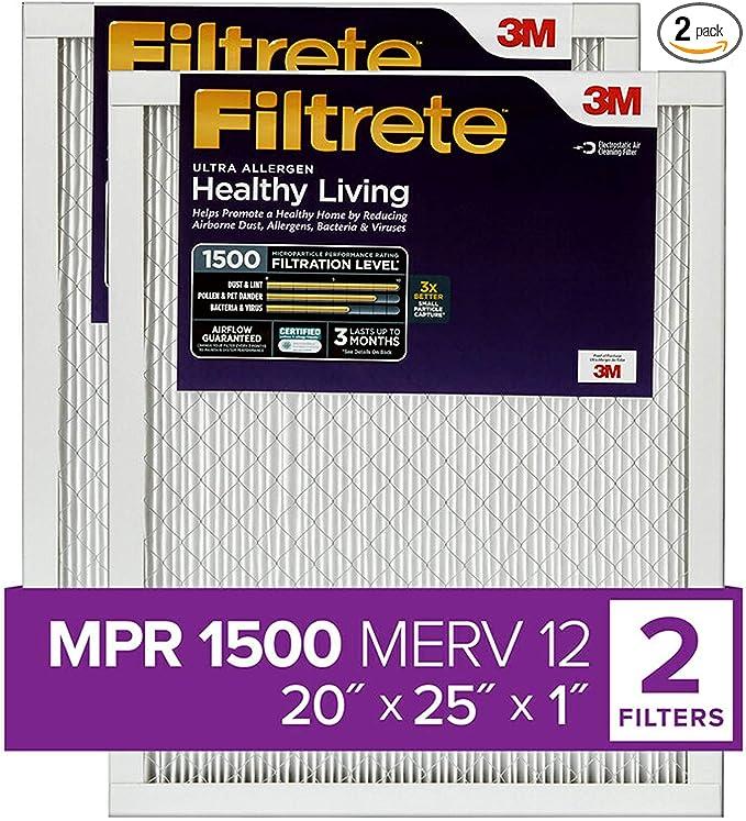 FILTREC MN-DVD20013K20V Direct Interchange for FILTREC-DVD20013K20V Pleated Paper Media Millennium Filters