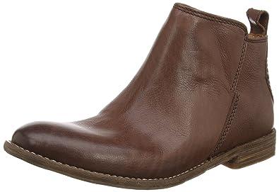 3278704d17c Hudson Revelin Calf, Women's Ankle Boots