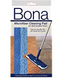 Amazon Com Bona Hardwood Floor Polish High Gloss 32 Oz