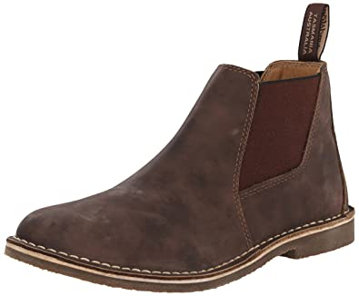 fc8d35cde316 Blundstone 1314 Chelsea Boot Boot