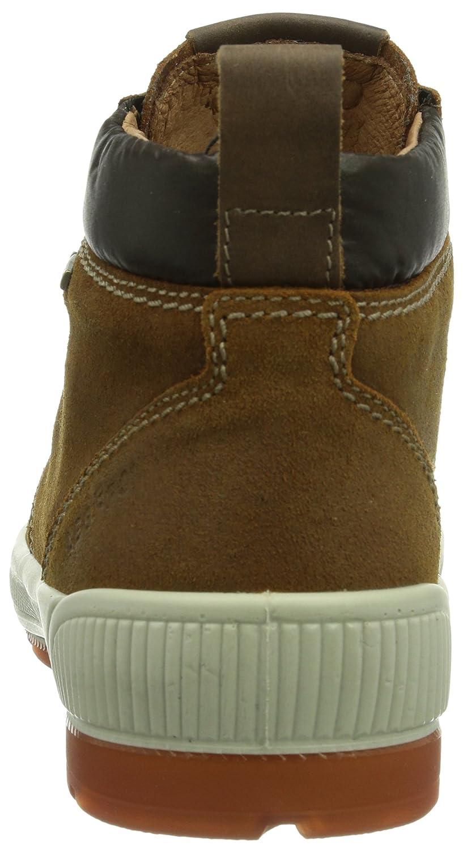 Legero 30060543 TARO Damen Hohe Sneakers: Amazon.de: Schuhe & Handtaschen