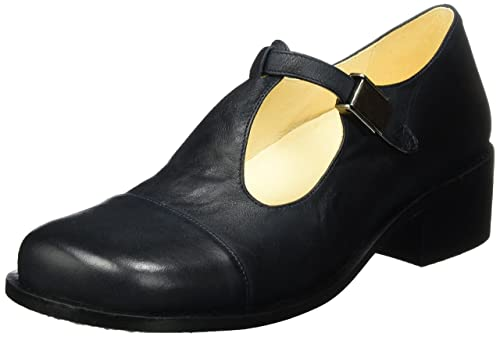 Buy For Sale John W. Women's Olimpia Mary Jane Size: 6.5 UK (40 EU) Outlet Low Price Clearance From China Best Seller Cheap Price vjb9Wr