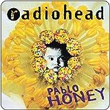 Pablo Honey [1234; VINYL]