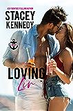 Loving Liv (Gone Wild)