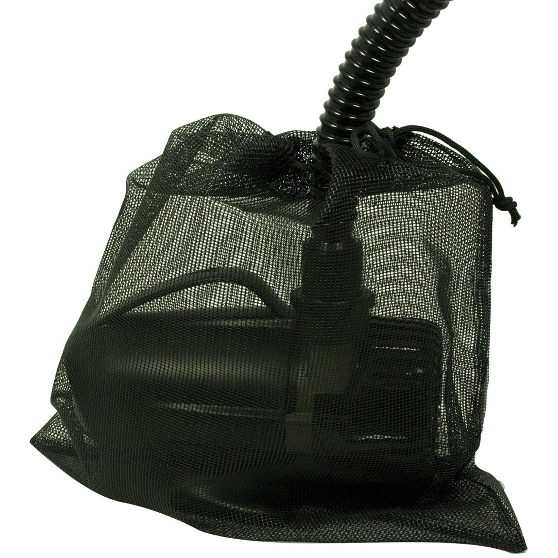 Pond Boss PSWP Pump Barrier Bag