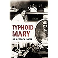 Typhoid Mary (1917)