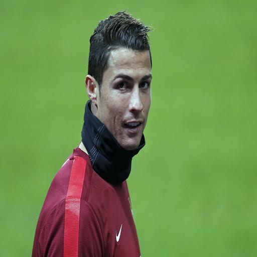Cristiano Ronaldo Wallpaperamazonappstore
